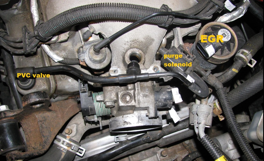 1990 Chevy Caprice Wiring Diagram On 2000 Chevy Lumina Wiring Diagram