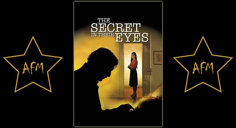 the-secret-in-their-eyes-el-secreto-de-sus-ojos