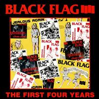 [1983] - The First Four Years