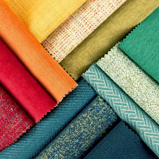 Chất liệu vải dùng để may đồng phục nhân viên nhà hàng