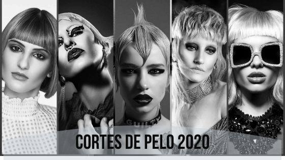 corte pelo 2020