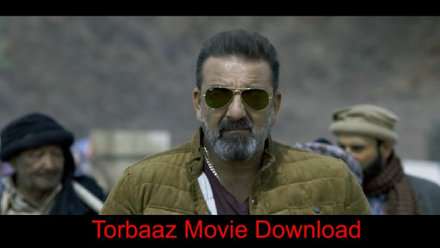 Torbaaz Full Movie Download HD Leaked by Torrent Sites 720p, 1080p