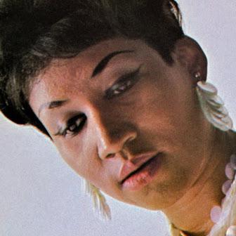 Respect, Lagu Favoritnya Aktivis Hak Sipil dan Feminis