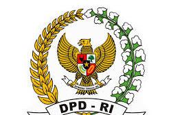 Tugas DPD RI Beserta Fungsi dan Wewenangnya Berdasarkan keterangan dari UUD 1945