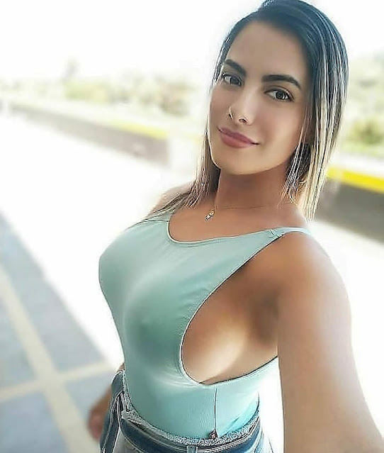 south indian actress pic and name