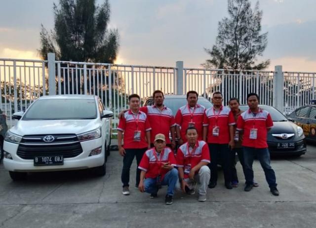 Komando Transindo, Sewa Mobil Jakarta Terbaik