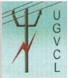 Uttar Gujarat Vij Company Limited (UGVCL) Has Published Allotment List for Vidyut Sahayak (Electrical  Assistant)