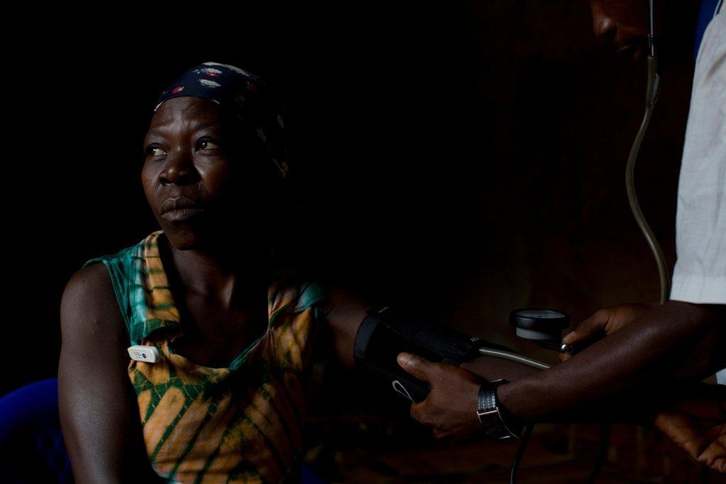 Pacientes com doenças tropicais negligenciadas (DTNs), enfermidades mundialmente lembradas neste sábado (30/01), precisam de melhor acesso a diagnósticos e tratamentos seguros e eficazes, afirma a organização internacional Médicos Sem Fronteiras (MSF)