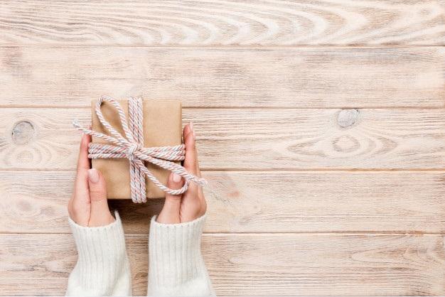 özel tasarıma sahip hediyeler