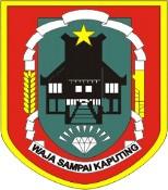 Logo+kalsel