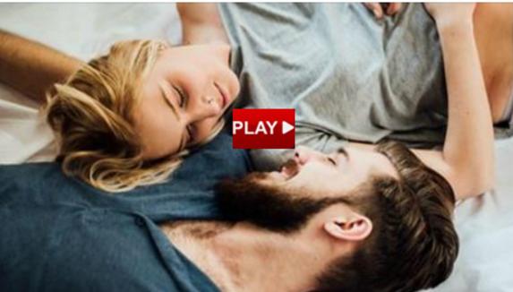 hardcore women licking pussy