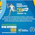 50 anos do Fogo Simbólico será comemorado em Serrinha