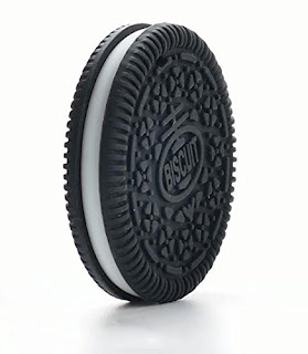 Silicone Cookie Chew