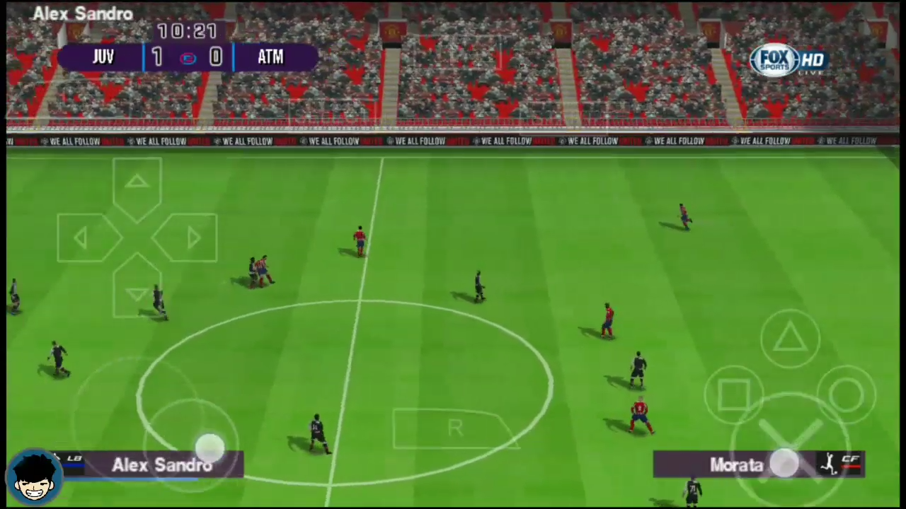 Football Manager 2020 In-game Editor Download Free