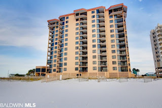 Orange Beach Condos For Sale and Vacation Rentals, Broadmoor Real Estate