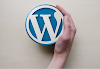 How Does WordPress Work?