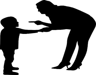 parenting tips on discipline children