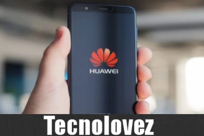 Huawei cerca l'accordo con Aptoide per sostituire Google