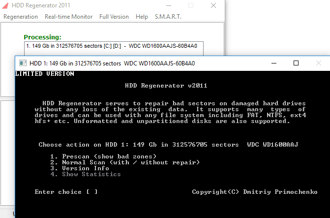 Download_HDD Regenerator_full_crack