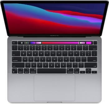 Apple 13 inch Macbook