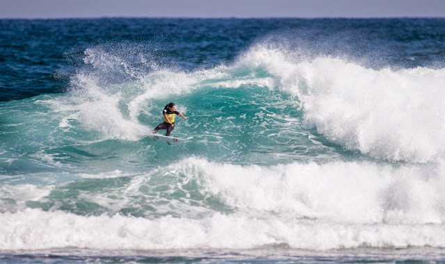drug aware margaret river pro tyler wright