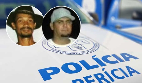 juraci-faio-varzea-da-roca-registra-dois-homicidios