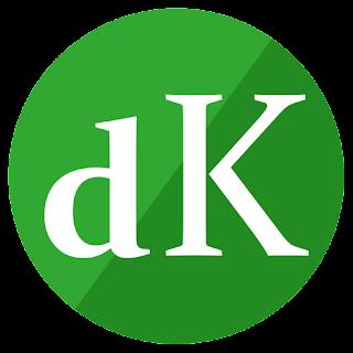 detikKesehatan.com