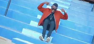 Download Video | Dulla Mwanza - Mentoo
