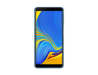Stock Rom Firmware Samsung Galaxy A7 SM-A750FN Android 8.0 Oreo BTU United Kingdom Download