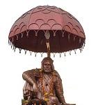 Gadge Baba Information in Marathi