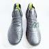 TDD239 Sepatu Pria-Sepatu Bola -Sepatu Specs  100% Original