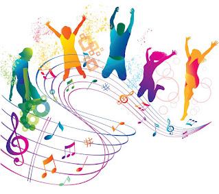Nigerian Gospel Songs For Choreography