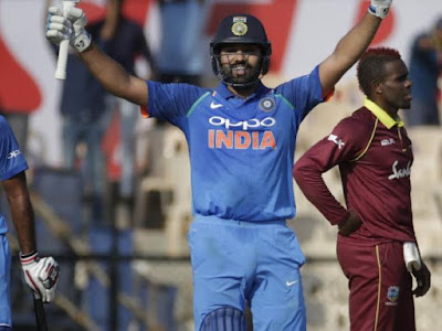 IND vs WI ICC World Cup 2019 34th match cricket win tips
