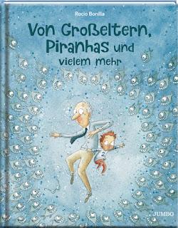 https://www.jumboverlag.de/Verlag/0/Von-Grosseltern-Piranhas-und-vielem-mehr/a_3111.html