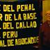 [Video] Saludo Gremial de Abogados de Argentina