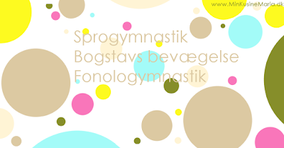 http://www.minkusinemaria.dk/p/blog-page_17.html