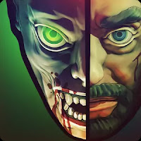 The Abandoned Apk Download Mod+hack+Data