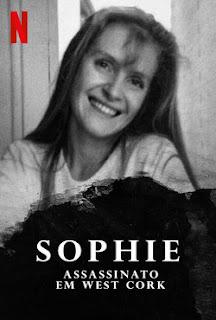 Sophie: Assassinato em West Cork 1ª Temporada Completa Torrent (2021) Dublado 5.1 WEB-DL 1080p - Download