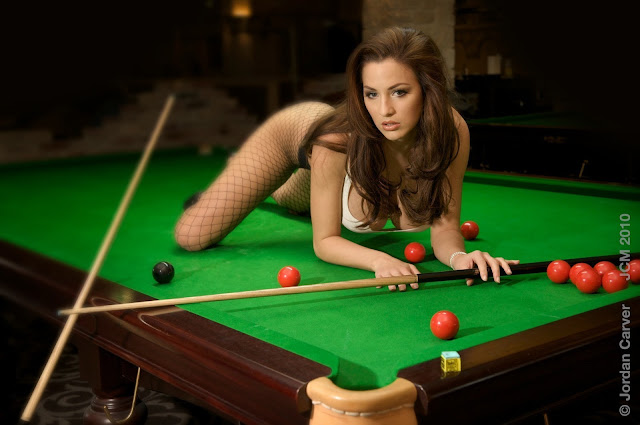 Jordan-Carver-Play-With-Me-hot-and-sexy-photoshoot-hd-image-9