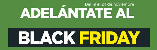 top-10-ofertas-adelantate-al-black-friday-el-corte-ingles-19-a-24-noviembre-2020
