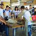Mundo SENAI, em Araripina, mostrou a importância da educação profissional