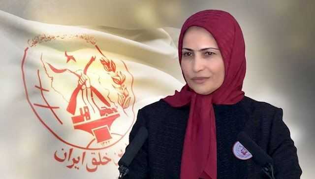 People's Mojahedin Organization of Iran (PMOI/MEK): 54 Years After Its Founding, The Central Democratic Alternative for Iran's Regime