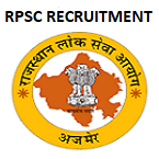 RPSC Headmaster 2019 Counselling Letter, Schedule