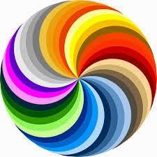 Cara Mengganti Warna Background, Gambar, Tulisan Dan Garis Di Blog  Jadipintar.com
