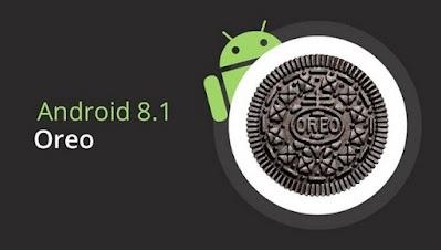 Android dan Evolusinya;