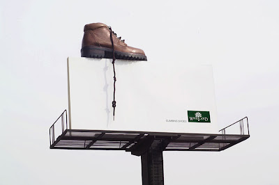 Creative Advertisements Using Oversized Objects (15) 13