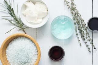 skincare yang bikin kulit tambah berminyak