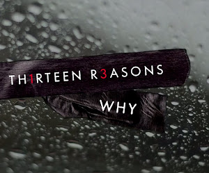 13 Reasons Why | Español Latino | 720p MEGA