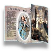 http://www.montfort.kingeshop.com/Litanies-de-Ste-Jeanne-d-Arc-cbaaaabta.asp