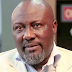 Police Kill Criminal Who Led Assassination Attempt On Dino Melaye